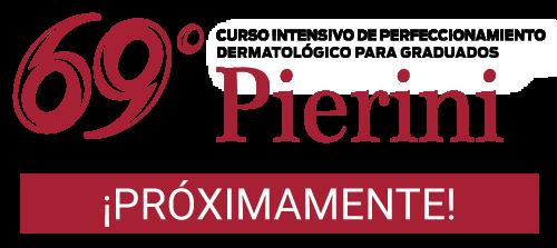 Pierini 2020